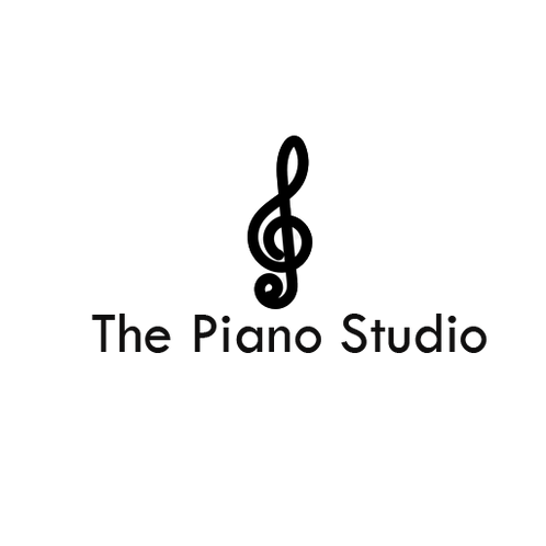 10% OFF Online Group Piano Music and Mind 10 Week Term