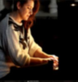 Úna-Keane-HiRes-photo.jpg