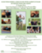 Doug Menz - Retirement Flyer (final)0001