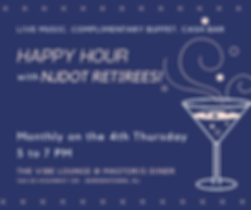 Happy Hour 2020.png