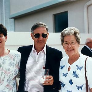 1997 - Florida Reunion