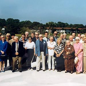 1998 - Florida Reunion