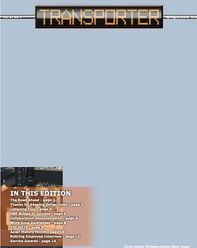 Screen Shot 2020-08-13 at 5.07.42 PM.png