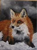 Fox.jpg.JPG