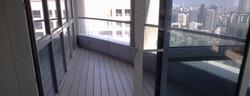 big-deck-2.jpg