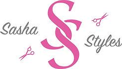 sasha_logo.jpg