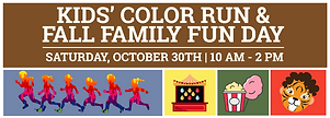 Fall Family Fun Day New banner.png