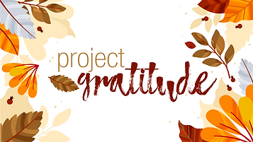 Project Gratitude wide.png