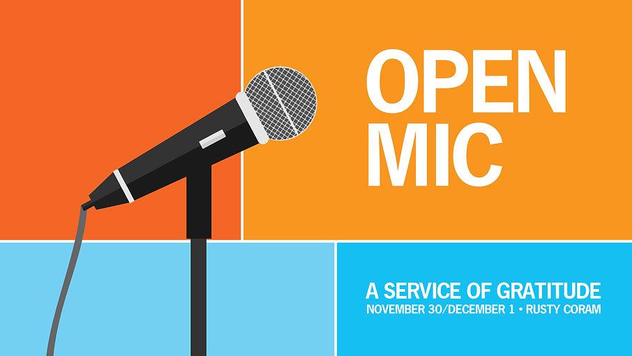 Open Mic Wide.jpg