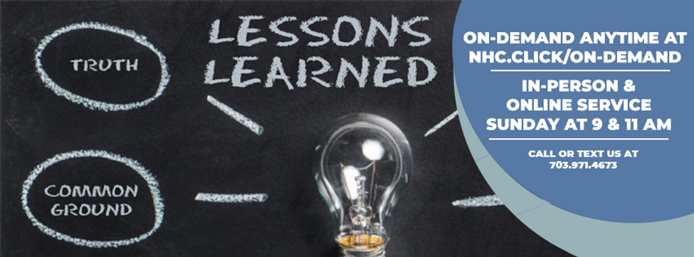 Lessons Learned Final Facebook Cover.png