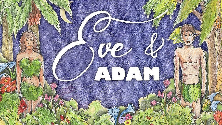 Even and Adam MN.jpg