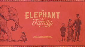 2 Elephant - Slides - title (red).jpg