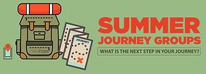 2021 Summer Journey Banner.png