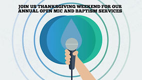 baptism and open mic.jpg