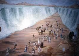 God Promises Deliverance.jpeg