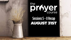 The Prayer Course recap slides2.jpg
