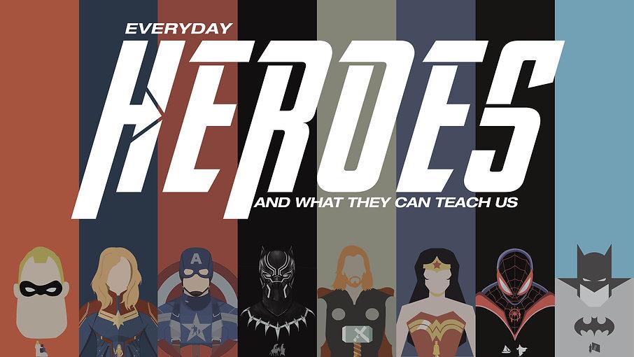 Everyday Heroes final graphic.jpg
