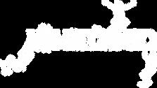 cwak logo white.png