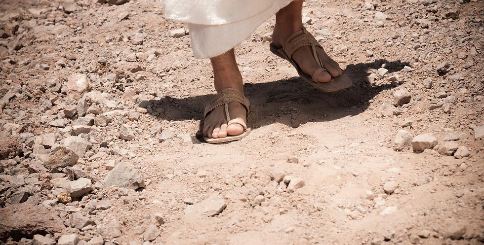 seguindo-os-passos-de-jesus.png
