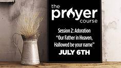 The Prayer Course slides2.jpg