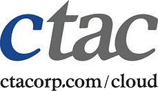 CTAC.jpg