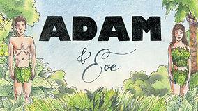 Adam and Eve MN.jpg