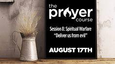 The Prayer Course slides8.jpg