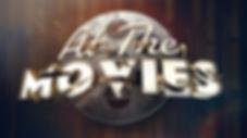 AtTheMovies_Brand.jpg