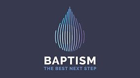 Baptism Wide.jpg