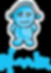 remix logo.png
