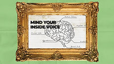 Mind Your Inside Voice graphic.jpg