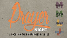 2021 Prayer Nights for BRP.jpg