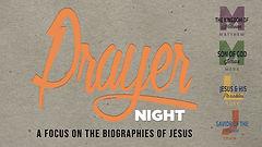 2021 Prayer Nights for BRP.jpg