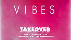 takeover video slide for vibes.jpg