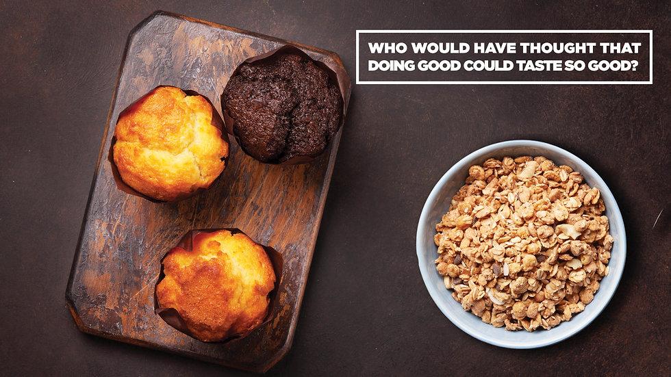 mission muffins and togeter we bake wide