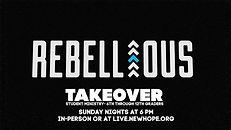 takeover video slide for rebelious.jpg