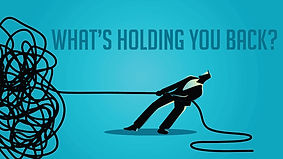 What's Holding You Back_ graphic.jpg