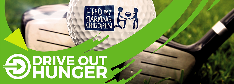 DRIVE OUR  HUNGER GOLF banner.png