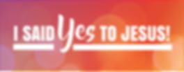 I said yes site.png