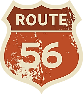 route 56 logo only.png