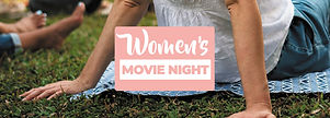 Women's Movie Night May 8th banner.jpg