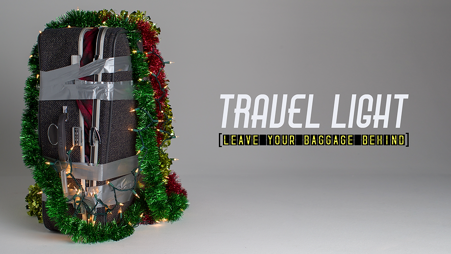 Travel Light graphic wide.png