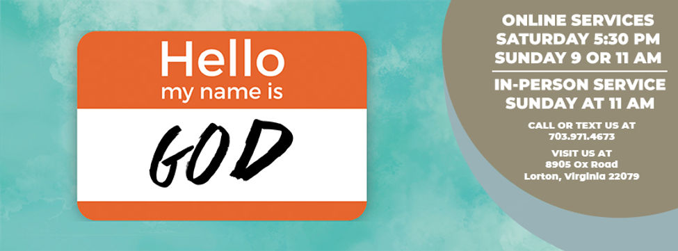 Hello My Name Is Facebook Cover.jpg