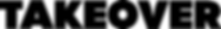 takeover logo.png