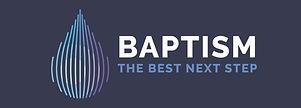 baptism banner.jpg