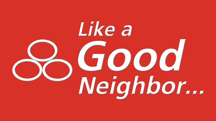 Good Neighbor graphic.jpg