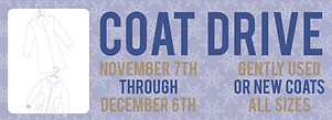 2020 coat drive graphic banner.png