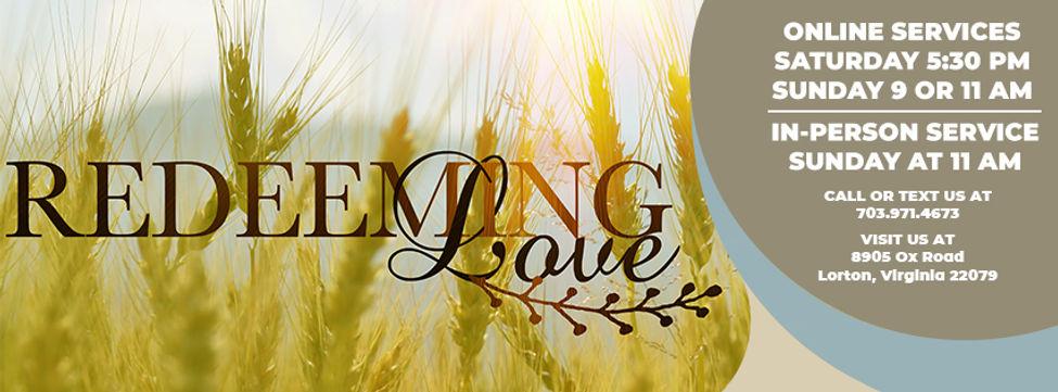 Redemming Love Facebook Cover.jpg