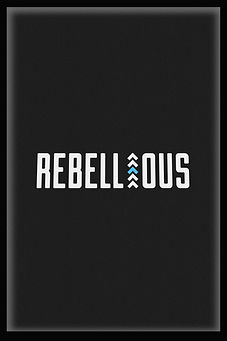 Poster_Rebellious_XP3HS.jpg