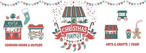 2021 Christmas Market banner.png
